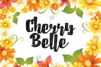 Cherrybelle