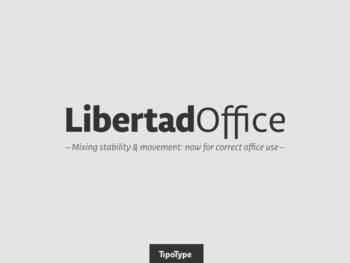 Libertad Office