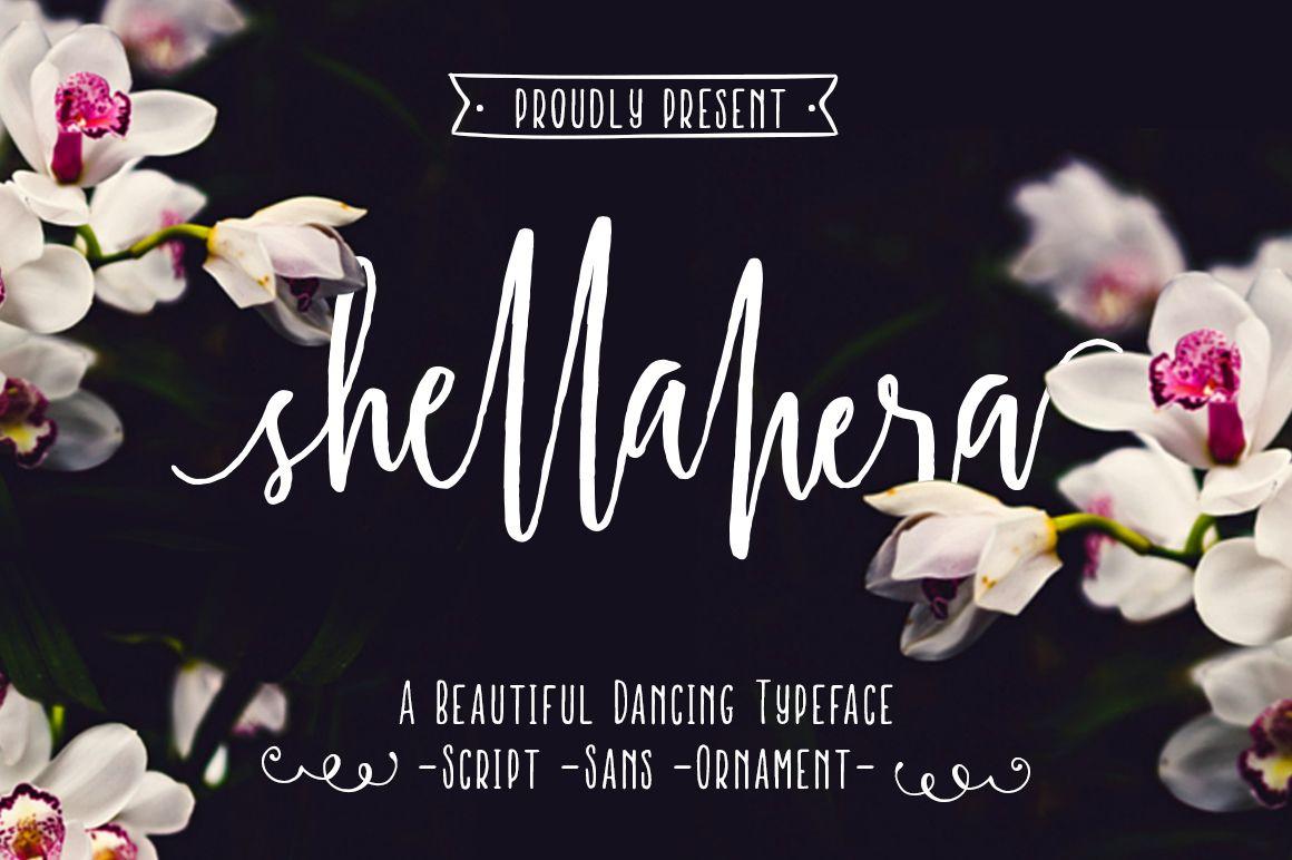ShellaHera Script Free Demo
