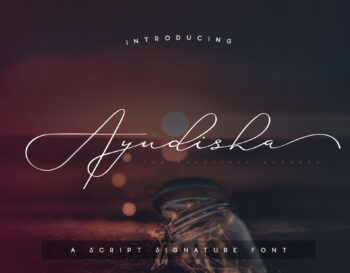 Ayudisha Script Free Demo